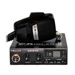 Автомобильные/базовые радиостанции