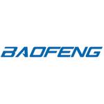 Baofeng (БаоФенг)