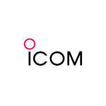 Icom (Япония)