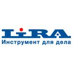 ЛИРА (LiRA) Россия