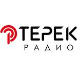 Купить Терек в магазине РадиоВидео.рф, Портативные радиостанции