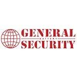 Аккумуляторы GS General Security