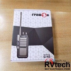 Грифон G45