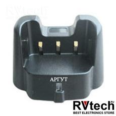 Зарядное устройство для АРГУТ А 41 new