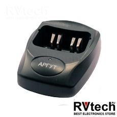Зарядное устройство для АРГУТ А 43/ АРГУТ А 44/ АРГУТ А 45 Li-ION (1700 мАч)