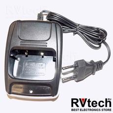 Зарядное устройство для Грифон G-44 Li-ION (1500 мАч) + сетевой адаптер