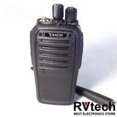 Рация Racio R700