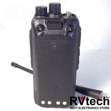 Рация Racio R-900V