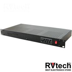 Цифровой dPMRретранслятор DR-25