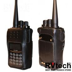 Чехол оригинал ALINCO ESC-500   оригинал с доставкой по России, Купить Чехол оригинал ALINCO ESC-500   оригинал с доставкой по России в магазине РадиоВидео.рф, Чехол Alinco
