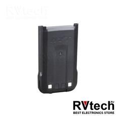 BL1301 - Аккумуляторная батарея Li-Ion, 1300 мАч/ 7.4 В, Купить BL1301 - Аккумуляторная батарея Li-Ion, 1300 мАч/ 7.4 В в магазине РадиоВидео.рф, АКБ для раций