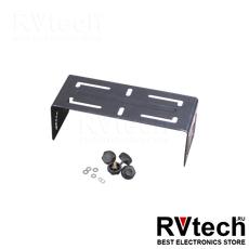 BRK04 - Комплект крепления радиостанции, Купить BRK04 - Комплект крепления радиостанции в магазине РадиоВидео.рф, TM-600