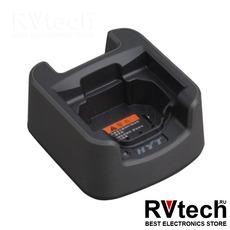 """CH05L01 - Зарядное устройство """"стакан"""" для зарядки Li-Ion аккумуляторной батареи, питание от miniUSB - 5 В / 0,6 А (работает совместно с PS0601, PV10001, PS4001), Купить CH05L01 - Зарядное устройство """"стакан"""" для зарядки Li-Ion аккумуляторной батареи, питание от miniUSB - 5 В / 0,6 А (работает совместно с PS0601, PV10001, PS4001) в магазине РадиоВидео.рф, Зарядные устройства"""