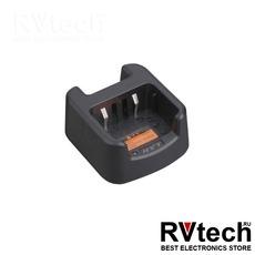 CH10L19 - Зарядное устройство быстрое для Li-Ion аккумуляторной батареи (без сетевого адаптера), Купить CH10L19 - Зарядное устройство быстрое для Li-Ion аккумуляторной батареи (без сетевого адаптера) в магазине РадиоВидео.рф, Зарядные устройства