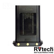 Аккумулятор Аргут А-25 new для рации Аргут, стандартный аккумулятор, Купить Аккумулятор Аргут А-25 new для рации Аргут, стандартный аккумулятор в магазине РадиоВидео.рф, Аргут