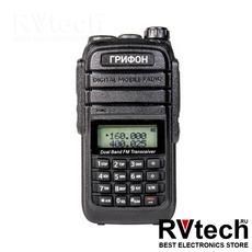 Аргут З/у Грифон G-6 Зарядное устройство для рации Грифон, Купить Аргут З/у Грифон G-6 Зарядное устройство для рации Грифон в магазине РадиоВидео.рф, Грифон