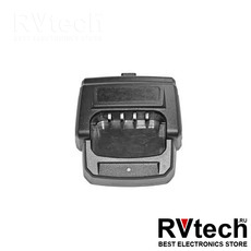 Зарядное устройство TurboSky BCT-T3 для рации TurboSky T3, Купить Зарядное устройство TurboSky BCT-T3 для рации TurboSky T3 в магазине РадиоВидео.рф, Turbosky