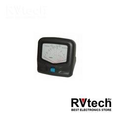 КСВ измерители VEGA SX-40, Купить КСВ измерители VEGA SX-40 в магазине РадиоВидео.рф, Vega