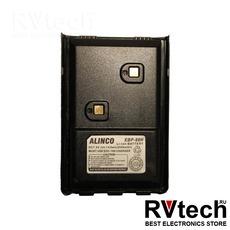 Аккумулятор ALINCO EBP-88Н оригинал с доставкой по России, Купить Аккумулятор ALINCO EBP-88Н оригинал с доставкой по России в магазине РадиоВидео.рф, Аккумулятор Alinco