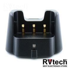 Зарядное устройство Comrade BCC-R3 для рации Comrade R3, Купить Зарядное устройство Comrade BCC-R3 для рации Comrade R3 в магазине РадиоВидео.рф, Comrade