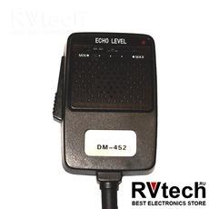 Optim Тангента DM 452-300 Аксессуары для радиостанций, Купить Optim Тангента DM 452-300 Аксессуары для радиостанций в магазине РадиоВидео.рф, Optim