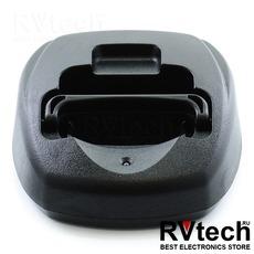 Зарядное устройство TurboSky BCT-R2 для рации TurboSky R2, Купить Зарядное устройство TurboSky BCT-R2 для рации TurboSky R2 в магазине РадиоВидео.рф, Turbosky