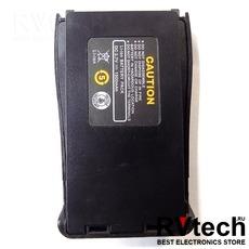 Аккумулятор ГРИФОН G-44 для рации Грифон, стандартный аккумулятор, Купить Аккумулятор ГРИФОН G-44 для рации Грифон, стандартный аккумулятор в магазине РадиоВидео.рф, Грифон