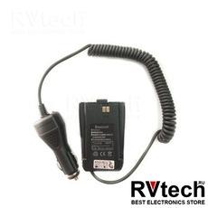 RBE-701 Автомобильный источник питания для R700