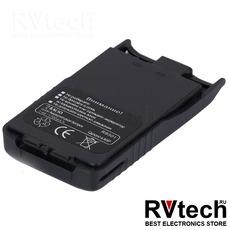Аккумулятор для RACIO R700
