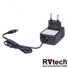 RA201 Адаптер для RC201, Купить RA201 Адаптер для RC201 в магазине РадиоВидео.рф, Racio