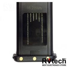 Аккумулятор для Аргут А 25 NEW