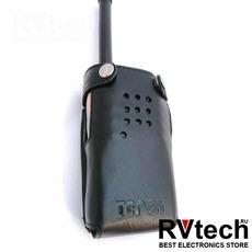 Чехол для РК-201 для рации Терек, Купить Чехол для РК-201 для рации Терек в магазине РадиоВидео.рф, Терек
