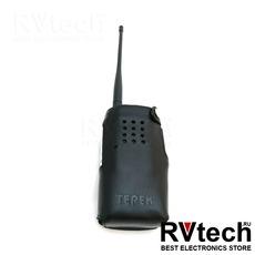 Чехол для РК-301 для рации Терек, Купить Чехол для РК-301 для рации Терек в магазине РадиоВидео.рф, Терек