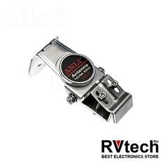 Крепление Anli TM-6GL (40mm)  - на водосток для крепления автомобильных антенн, Купить Крепление Anli TM-6GL (40mm)  - на водосток для крепления автомобильных антенн в магазине РадиоВидео.рф, Кронштейн