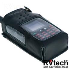 Чехол для РК-322 для рации Терек, Купить Чехол для РК-322 для рации Терек в магазине РадиоВидео.рф, Терек