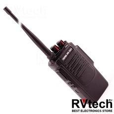 Рация Терек РК-301, Купить Рация Терек РК-301 в магазине РадиоВидео.рф, Рации Терек (Россия)