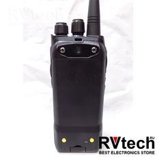 Рация Vector VT-44 TURBO, Купить Рация Vector VT-44 TURBO в магазине РадиоВидео.рф, Рации Vector VT (Россия)