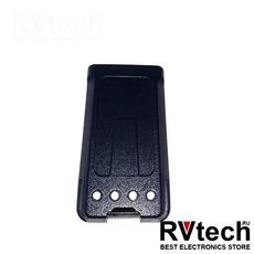 Аккумулятор АКЛ РК-401П для рации Терек, Купить Аккумулятор АКЛ РК-401П для рации Терек в магазине РадиоВидео.рф, Терек