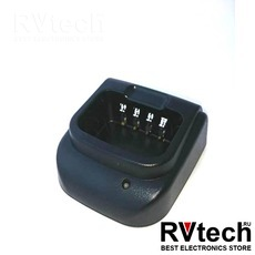 Зарядное устройство для РК-202, Купить Зарядное устройство для РК-202 в магазине РадиоВидео.рф, Терек