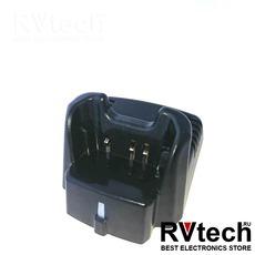 Зарядное устройство для РК-301, Купить Зарядное устройство для РК-301 в магазине РадиоВидео.рф, Терек