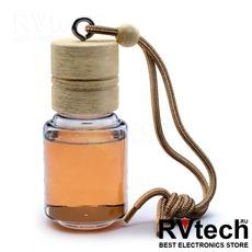 Ароматизатор AVS HB-023 Odor Bottle (аром. Тайные чувства/Amour) (жидкостный), Купить Ароматизатор AVS HB-023 Odor Bottle (аром. Тайные чувства/Amour) (жидкостный) в магазине РадиоВидео.рф, Ароматизаторы