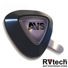 Ароматизатор AVS MM-005 Double Stream (New Car/Новая машина) (мембранный), Купить Ароматизатор AVS MM-005 Double Stream (New Car/Новая машина) (мембранный) в магазине РадиоВидео.рф, Ароматизаторы