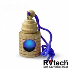 Ароматизатор AVS AW-004 Classic Wood (аром. Океан/Ocean) (жидкостный), Купить Ароматизатор AVS AW-004 Classic Wood (аром. Океан/Ocean) (жидкостный) в магазине РадиоВидео.рф, Ароматизаторы