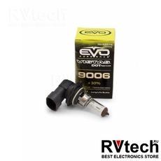 """Галогенные лампы EVO """"Vistas"""" 3200К, 9006-HB4, 1 шт., Купить Галогенные лампы EVO """"Vistas"""" 3200К, 9006-HB4, 1 шт. в магазине РадиоВидео.рф, EVO """"Vistas"""""""