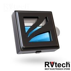 Ароматизатор AVS SVM-034 Wall (аром. Free Road/Свободная дорога) (мини мембрана), Купить Ароматизатор AVS SVM-034 Wall (аром. Free Road/Свободная дорога) (мини мембрана) в магазине РадиоВидео.рф, Ароматизаторы