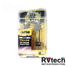 """Газонаполненные лампы AVS """"Alfas"""" """"Максимальная освещённость"""" жёлтый 2800К H7, комплект 2 шт., Купить Газонаполненные лампы AVS """"Alfas"""" """"Максимальная освещённость"""" жёлтый 2800К H7, комплект 2 шт. в магазине РадиоВидео.рф, AVS """"Alfas"""""""