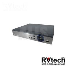 Видеорегистратор ALIS CAD-6904-1HDD 4 видео/4 mpx/4 аудиVGA/HDMI, Купить Видеорегистратор ALIS CAD-6904-1HDD 4 видео/4 mpx/4 аудиVGA/HDMI в магазине РадиоВидео.рф, Видеорегистраторы