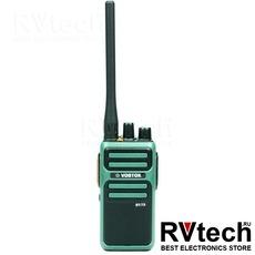 VOSTOK ST 73 Dual8W, 2800 mAh, Купить VOSTOK ST 73 Dual8W, 2800 mAh в магазине РадиоВидео.рф, Рации Vostok (Россия)