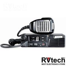 Рация Hytera TM-600 UHF. Рации Hytera в Новосибирске, Купить Рация Hytera TM-600 UHF. Рации Hytera в Новосибирске в магазине РадиоВидео.рф, Аналоговые рации Hytera