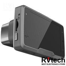AdvoCam A101 (1080p), Купить AdvoCam A101 (1080p) в магазине РадиоВидео.рф, Видеорегистратор